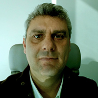 Bruno Esteves - Business Manager - Digital - Rexel